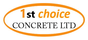 1st Choice Concrete Ltd